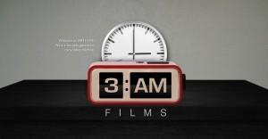 3am-Live-Action-Logo