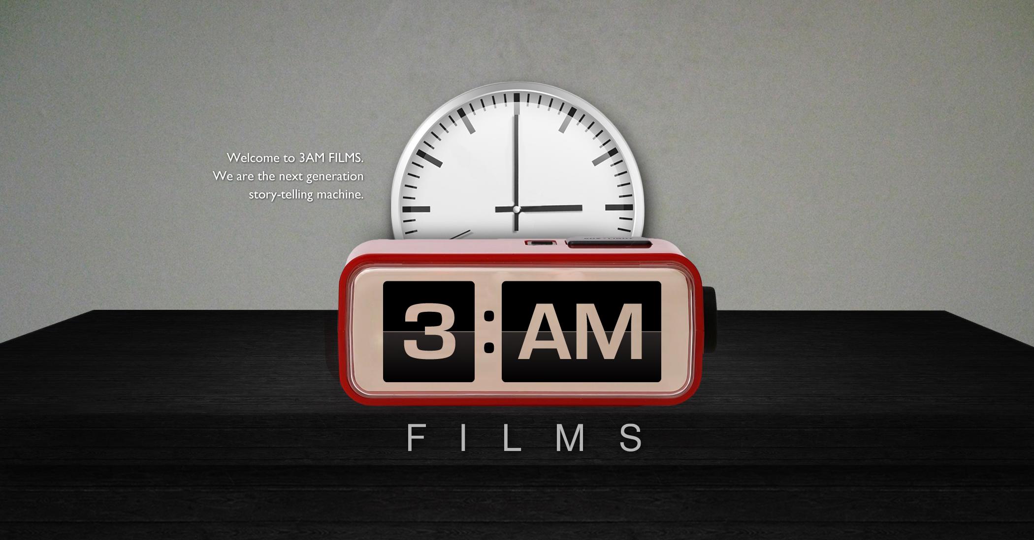 3am Films