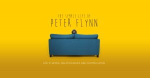 Peter-Flynn_Web-Main-Page