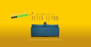 Peter-Flynn_Web-Main-Page_Kick