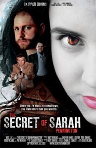 Secret-of-Sarah-Poster