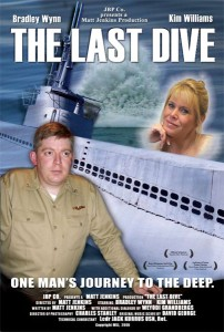 The-Last-Dive-Poster