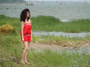 Beaches, Buns and Bikinis__0017_Layer 15