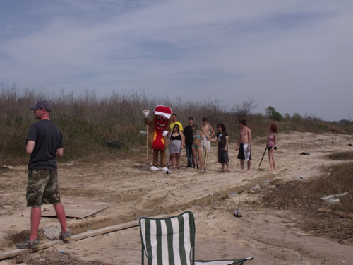 Beaches, Buns and Bikinis__0070_Layer 59