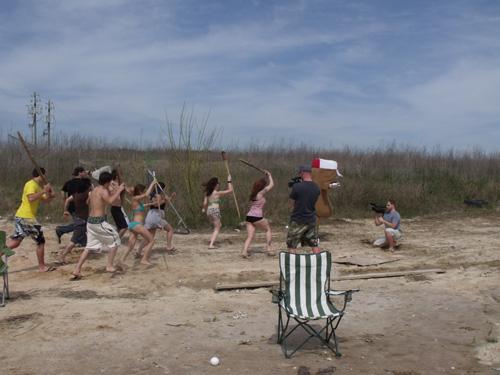 Beaches, Buns and Bikinis__0071_Layer 58