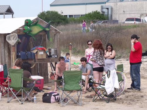 Beaches, Buns and Bikinis__0073_Layer 56