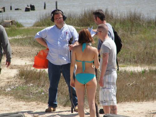 Beaches, Buns and Bikinis__0084_Layer 32