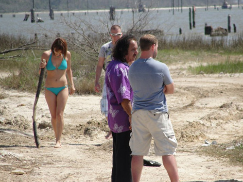 Beaches, Buns and Bikinis__0085_Layer 31