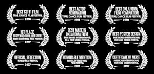 Last-Dive-awards